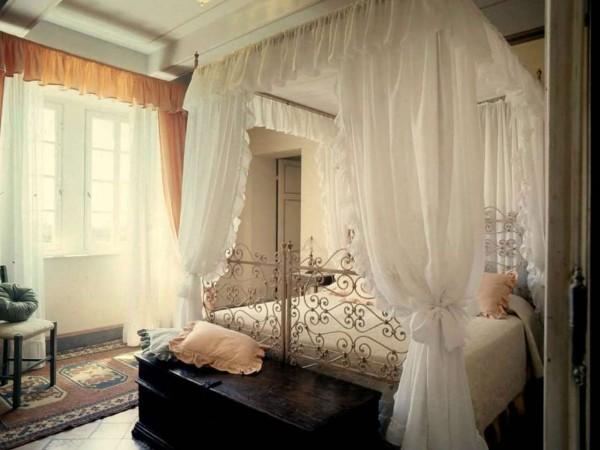Villa in vendita a Casciana Terme Lari, Arredato, 1000 mq - Foto 11