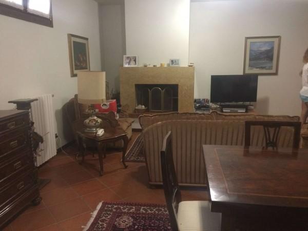 Villa in vendita a Bovezzo, Rinascente, 210 mq - Foto 2