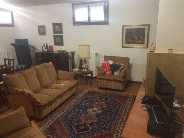 Villa in vendita a Bovezzo, Rinascente, 210 mq - Foto 9