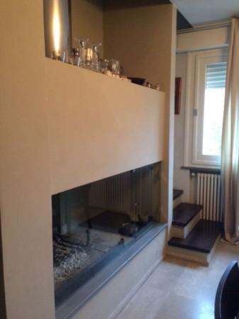 Appartamento in vendita a Cesena, Centro Città, 200 mq - Foto 19