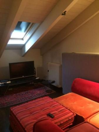 Appartamento in vendita a Cesena, Centro Città, 200 mq - Foto 7