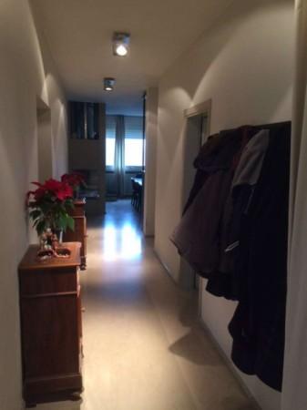 Appartamento in vendita a Cesena, Centro Città, 200 mq - Foto 20