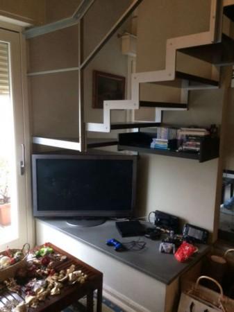 Appartamento in vendita a Cesena, Centro Città, 200 mq - Foto 13