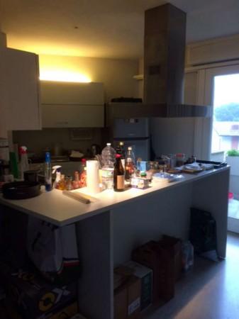 Appartamento in vendita a Cesena, Centro Città, 200 mq - Foto 16