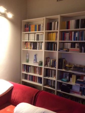 Appartamento in vendita a Cesena, Centro Città, 200 mq - Foto 6