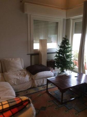 Appartamento in vendita a Cesena, Centro Città, 200 mq - Foto 18