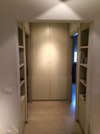 Appartamento in vendita a Cesena, Centro Città, 200 mq - Foto 15