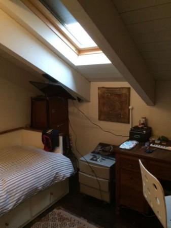 Appartamento in vendita a Cesena, Centro Città, 200 mq - Foto 8