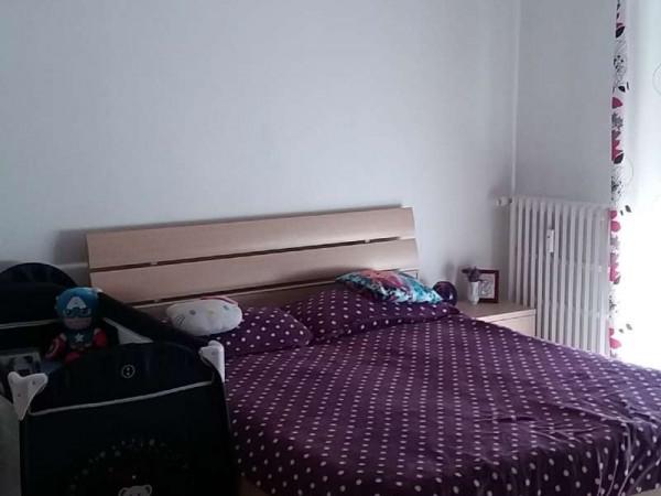 Appartamento in vendita a Garbagnate Milanese, 70 mq - Foto 7