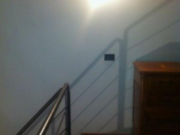 Appartamento in affitto a Brescia, P.le Battisti, Arredato, 45 mq - Foto 2