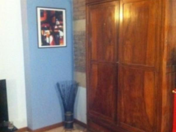 Appartamento in affitto a Brescia, P.le Battisti, Arredato, 45 mq - Foto 8