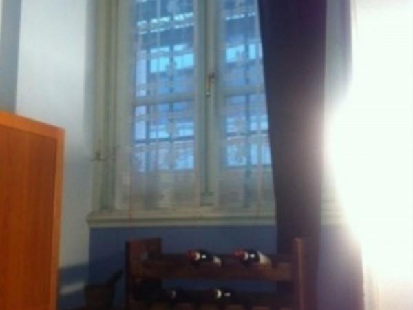 Appartamento in affitto a Brescia, P.le Battisti, Arredato, 45 mq - Foto 6