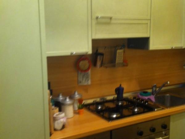 Appartamento in affitto a Brescia, P.za Vittoria, Arredato, 58 mq - Foto 9