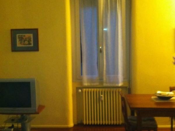 Appartamento in affitto a Brescia, P.za Vittoria, Arredato, 58 mq - Foto 6