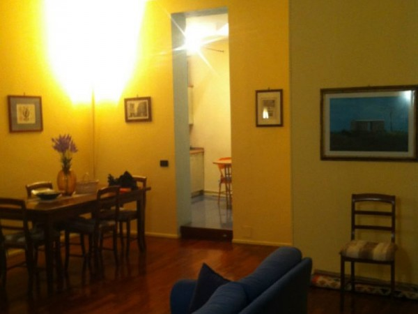 Appartamento in affitto a Brescia, P.za Vittoria, Arredato, 58 mq - Foto 10