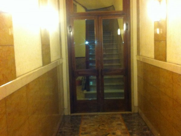 Appartamento in affitto a Brescia, P.za Vittoria, Arredato, 58 mq - Foto 8