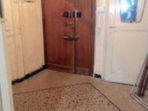 Appartamento in vendita a Recco, 100 mq