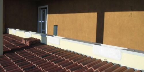 Appartamento in vendita a Brescia, Con giardino, 130 mq - Foto 7