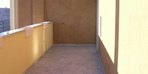 Appartamento in vendita a Brescia, Con giardino, 130 mq - Foto 8