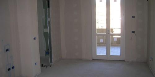 Appartamento in vendita a Brescia, Con giardino, 130 mq - Foto 5