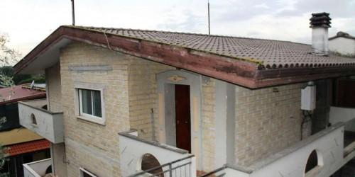 Appartamento in vendita a Roma, 70 mq - Foto 6