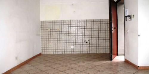 Appartamento in vendita a Roma, 70 mq - Foto 5