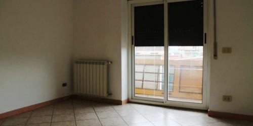 Appartamento in vendita a Roma, 70 mq - Foto 3