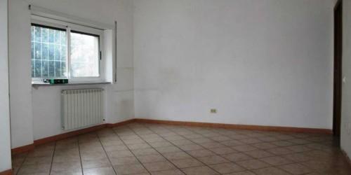 Appartamento in vendita a Roma, 70 mq - Foto 4