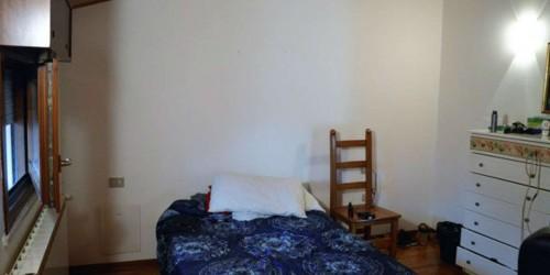 Appartamento in vendita a Bertinoro, Zona Terme, Arredato, con giardino, 100 mq - Foto 9