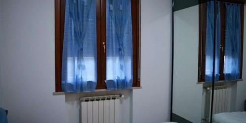 Appartamento in vendita a Bertinoro, Zona Terme, Arredato, con giardino, 100 mq - Foto 12