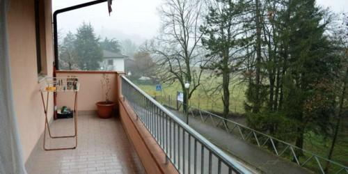 Appartamento in vendita a Bertinoro, Zona Terme, Arredato, con giardino, 100 mq - Foto 15
