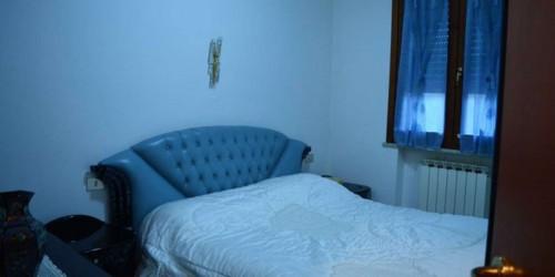 Appartamento in vendita a Bertinoro, Zona Terme, Arredato, con giardino, 100 mq - Foto 13