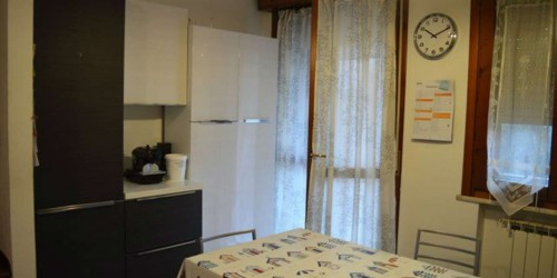 Appartamento in vendita a Bertinoro, Zona Terme, Arredato, con giardino, 100 mq - Foto 16