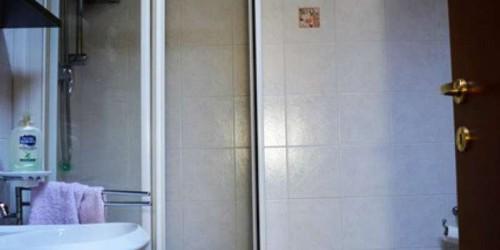 Appartamento in vendita a Bertinoro, Zona Terme, Arredato, con giardino, 100 mq - Foto 6