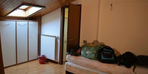 Appartamento in vendita a Bertinoro, Zona Terme, Arredato, con giardino, 100 mq - Foto 3