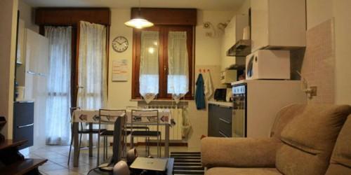 Appartamento in vendita a Bertinoro, Zona Terme, Arredato, con giardino, 100 mq - Foto 18