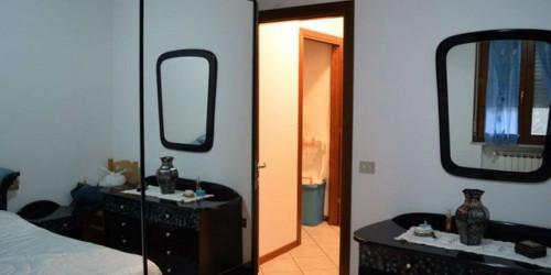 Appartamento in vendita a Bertinoro, Zona Terme, Arredato, con giardino, 100 mq - Foto 11