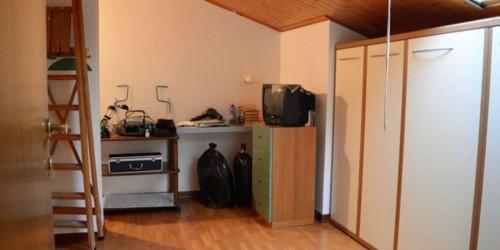 Appartamento in vendita a Bertinoro, Zona Terme, Arredato, con giardino, 100 mq - Foto 4
