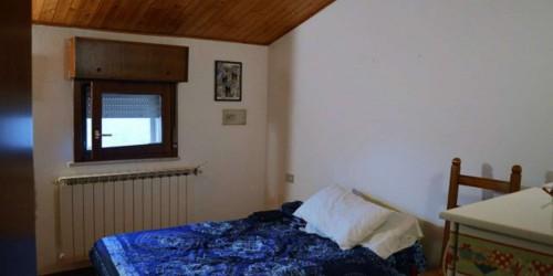Appartamento in vendita a Bertinoro, Zona Terme, Arredato, con giardino, 100 mq - Foto 10