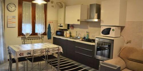 Appartamento in vendita a Bertinoro, Zona Terme, Arredato, con giardino, 100 mq - Foto 17