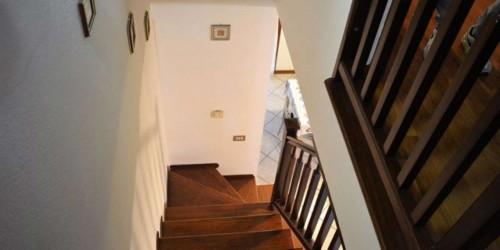 Appartamento in vendita a Bertinoro, Zona Terme, Arredato, con giardino, 100 mq - Foto 2