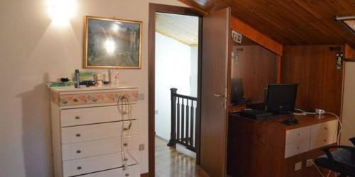 Appartamento in vendita a Bertinoro, Zona Terme, Arredato, con giardino, 100 mq - Foto 7