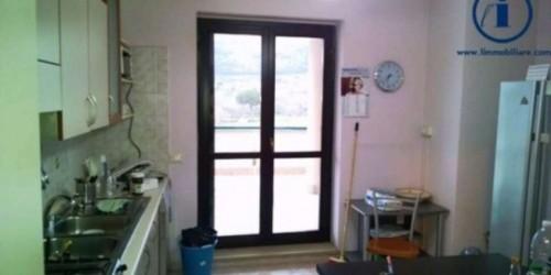 Appartamento in vendita a Caserta, Petrarelle, 120 mq - Foto 15