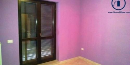 Appartamento in vendita a Caserta, Petrarelle, 120 mq - Foto 12