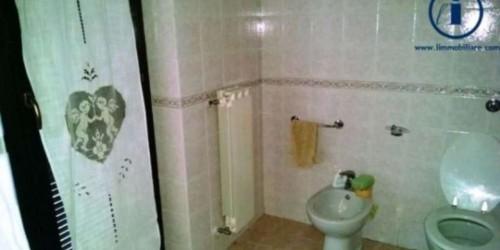 Appartamento in vendita a Caserta, Petrarelle, 120 mq - Foto 13
