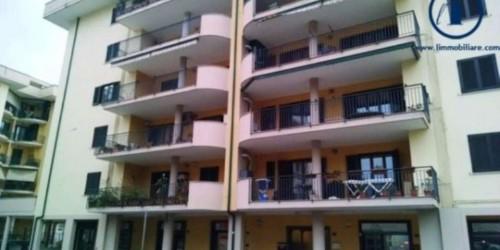 Appartamento in vendita a Caserta, Petrarelle, 120 mq - Foto 4