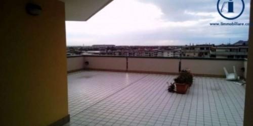 Appartamento in vendita a Caserta, Petrarelle, 120 mq - Foto 18