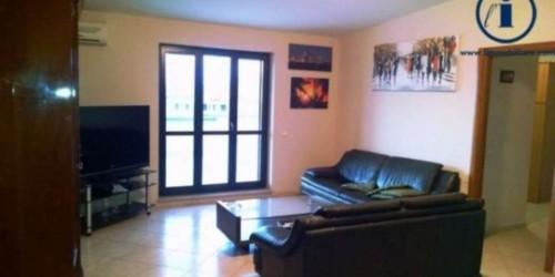 Appartamento in vendita a Caserta, Petrarelle, 120 mq - Foto 7