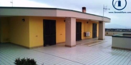 Appartamento in vendita a Caserta, Petrarelle, 120 mq - Foto 20