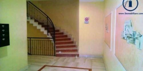 Appartamento in vendita a Caserta, Petrarelle, 120 mq - Foto 5